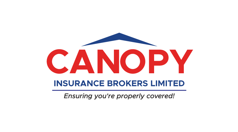 Canopy Insurance Brokers Ltd